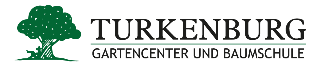 Logo Header Turkenburg
