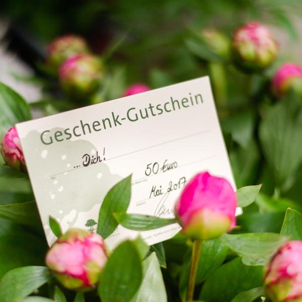 Gutschein-1