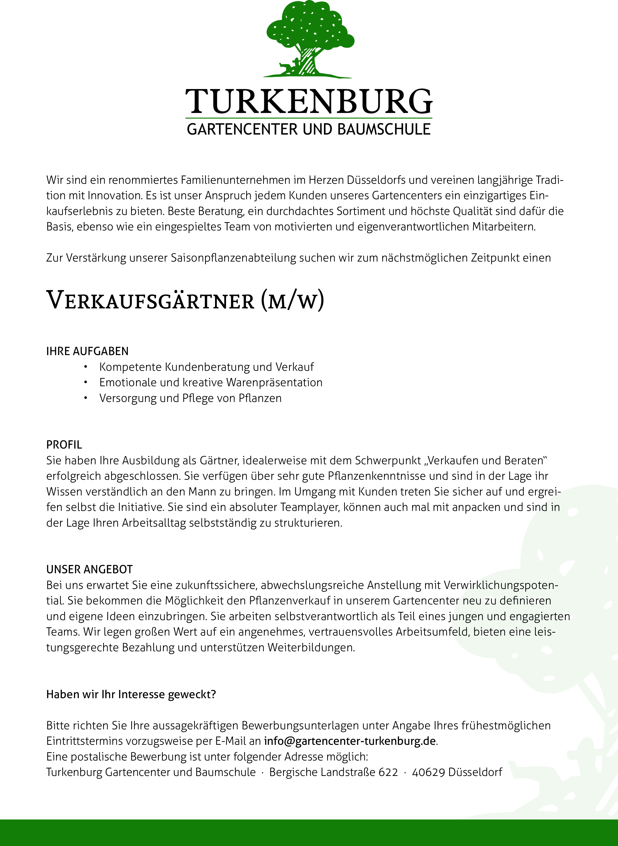 170807_Stellenanzeige_01.indd