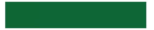 160127_Logo_Turkenburg_quer_gruen-01