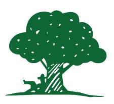 Turkenburg Baum