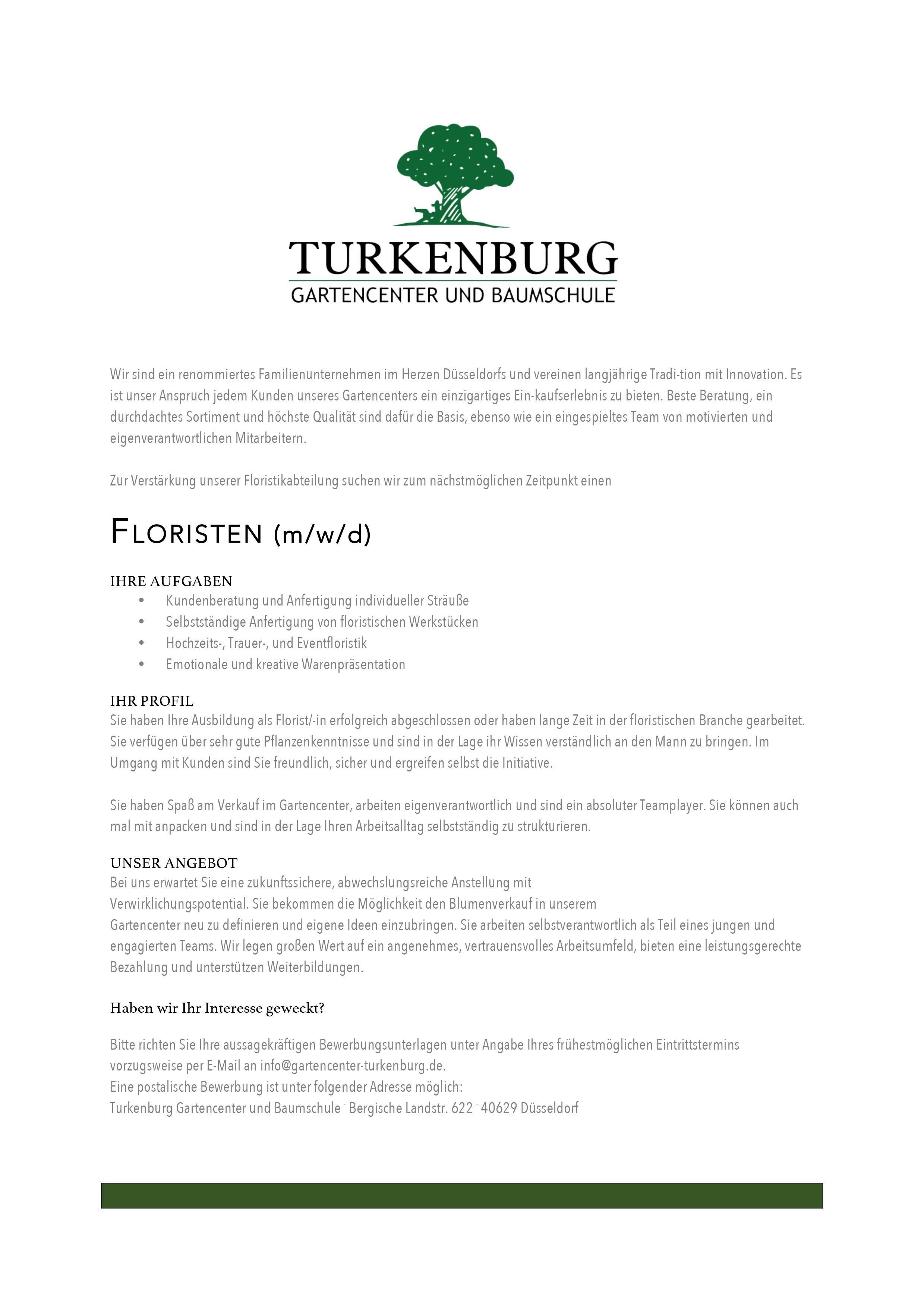 Microsoft Word - Forist 012019.docx